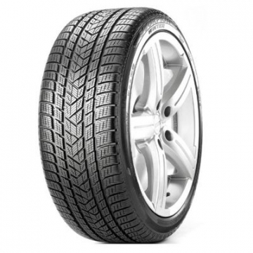 Pirelli Scorpion Winter 275/45 R20 110V  (MO)(XL)
