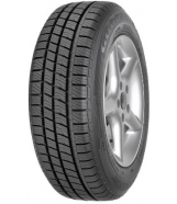 Goodyear Cargo Vector 2 195/65 R16C 104/102T                               (MS)
