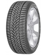 Goodyear Ultra Grip Performance Gen 1